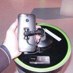 HTC One M8 25 150x150 - HTC One M8 caratteristiche prezzi pregi e difetti in anteprima al lancio mondiale