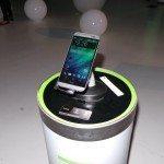 HTC One M8 28 150x150 - HTC One M8 caratteristiche prezzi pregi e difetti in anteprima al lancio mondiale
