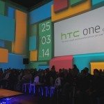 HTC One M8 31 150x150 - HTC One M8 caratteristiche prezzi pregi e difetti in anteprima al lancio mondiale