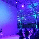 HTC One M8 38 150x150 - HTC One M8 caratteristiche prezzi pregi e difetti in anteprima al lancio mondiale