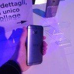 HTC One M8 5 150x150 - HTC One M8 caratteristiche prezzi pregi e difetti in anteprima al lancio mondiale