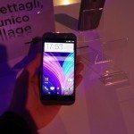 HTC One M8 6 150x150 - HTC One M8 caratteristiche prezzi pregi e difetti in anteprima al lancio mondiale