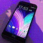 HTC One M8 8 150x150 - HTC One M8 caratteristiche prezzi pregi e difetti in anteprima al lancio mondiale