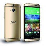 HTC One M8 PerRight Gold 150x150 - HTC One M8 caratteristiche prezzi pregi e difetti in anteprima al lancio mondiale
