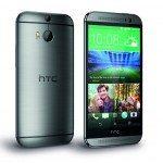 HTC One M8 PerRight GunMetal 150x150 - HTC One M8 caratteristiche prezzi pregi e difetti in anteprima al lancio mondiale