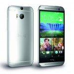HTC One M8 PerRight Silver 150x150 - HTC One M8 caratteristiche prezzi pregi e difetti in anteprima al lancio mondiale