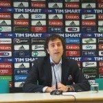 Huawei Milan Parma San Siro 16.3.14 0 150x150 - #MAKEitPOSSIBLE una giornata a San Siro con Huawei