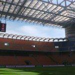 Huawei Milan Parma San Siro 16.3.14 12 150x150 - #MAKEitPOSSIBLE una giornata a San Siro con Huawei
