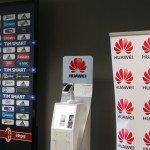 Huawei Milan Parma San Siro 16.3.14 3 150x150 - #MAKEitPOSSIBLE una giornata a San Siro con Huawei