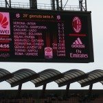 Huawei Milan Parma San Siro 16.3.14 37 150x150 - #MAKEitPOSSIBLE una giornata a San Siro con Huawei