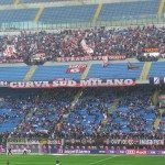 Huawei Milan Parma San Siro 16.3.14 56 150x150 - #MAKEitPOSSIBLE una giornata a San Siro con Huawei