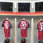 Huawei Milan Parma San Siro 16.3.14 8 150x150 - #MAKEitPOSSIBLE una giornata a San Siro con Huawei