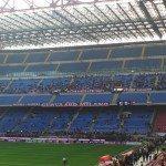 Huawei Milan Parma San Siro 16.3.14 81 150x150 - #MAKEitPOSSIBLE una giornata a San Siro con Huawei