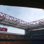 Huawei Milan Parma San Siro 16.3.14 82 150x150 - #MAKEitPOSSIBLE una giornata a San Siro con Huawei