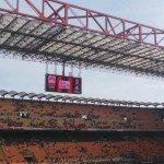 Huawei Milan Parma San Siro 16.3.14 83 150x150 - #MAKEitPOSSIBLE una giornata a San Siro con Huawei