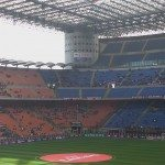 Huawei Milan Parma San Siro 16.3.14 86 150x150 - #MAKEitPOSSIBLE una giornata a San Siro con Huawei
