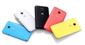 Huawei Ascend Y300 colors11 300x160 - Huawei si prepara a lanciare il nuovo smartphone Ascend Y330