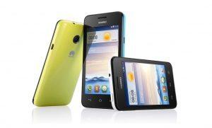 Huawei Ascend Y300 colors3 300x181 - Huawei Ascend Y330 presentato a San Siro in occasione di Milan-Parma