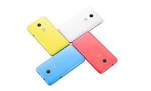 Huawei Ascend Y300 colors41 300x181 - Huawei si prepara a lanciare il nuovo smartphone Ascend Y330