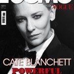 LUV COVER BLANCHETT 150x150 - GQ e L'uomo Vogue: il polo maschile leader nel panorama editoriale italiano