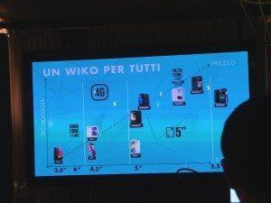 Milano Conferenza Wiko 1 300x225 - Grande esordio in Italia per Wiko con Highway: smartphone octa-core