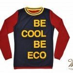 W0HGcPj8f29KirGL8xGni3oVV2OGJm9SgqlEdKvm3WQ 150x150 - BE MORE ECO: la collezione eco fashion di T-shirt femminili realizzata utilizzando una fibra 100% rigenerata e rigenerabile