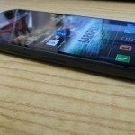 Wiko DARKFULL HELL unboxing 6 150x150 - Unboxing Wiko Darkfull Hell: il dualsim è servito!