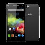 Wiko RAINBOW black compo 150x150 - Grande esordio in Italia per Wiko con Highway: smartphone octa-core