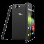 Wiko RAINBOW black compo 2 150x150 - Grande esordio in Italia per Wiko con Highway: smartphone octa-core
