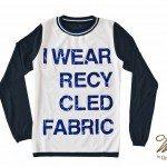 YbWU32pey3kKF5MwiKrj7YMntkcrOZWY uQVeOUFzg8 150x150 - BE MORE ECO: la collezione eco fashion di T-shirt femminili realizzata utilizzando una fibra 100% rigenerata e rigenerabile