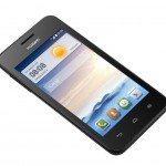 new huawei y330 1 150x150 - Huawei si prepara a lanciare il nuovo smartphone Ascend Y330