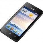new huawei y330 2 150x150 - Huawei si prepara a lanciare il nuovo smartphone Ascend Y330