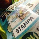 stramilano 2014 le foto ed i video della corsa piu popolare di milano 004 150x150 - STRAMILANO 2014 LE FOTO VIDEO guarda se ci sei anche tu nel nostro reportage