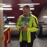 stramilano 2014 le foto ed i video della corsa piu popolare di milano 006 150x150 - STRAMILANO 2014 LE FOTO VIDEO guarda se ci sei anche tu nel nostro reportage