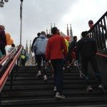 stramilano 2014 le foto ed i video della corsa piu popolare di milano 008 150x150 - STRAMILANO 2014 LE FOTO VIDEO guarda se ci sei anche tu nel nostro reportage