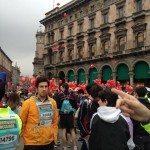 stramilano 2014 le foto ed i video della corsa piu popolare di milano 011 150x150 - STRAMILANO 2014 LE FOTO VIDEO guarda se ci sei anche tu nel nostro reportage
