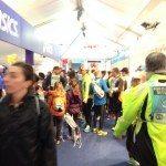 stramilano 2014 le foto ed i video della corsa piu popolare di milano 012 150x150 - STRAMILANO 2014 LE FOTO VIDEO guarda se ci sei anche tu nel nostro reportage