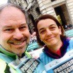 stramilano 2014 le foto ed i video della corsa piu popolare di milano 021 150x150 - STRAMILANO 2014 LE FOTO VIDEO guarda se ci sei anche tu nel nostro reportage