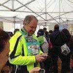 stramilano 2014 le foto ed i video della corsa piu popolare di milano 022 150x150 - STRAMILANO 2014 LE FOTO VIDEO guarda se ci sei anche tu nel nostro reportage