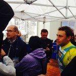 stramilano 2014 le foto ed i video della corsa piu popolare di milano 023 150x150 - STRAMILANO 2014 LE FOTO VIDEO guarda se ci sei anche tu nel nostro reportage