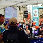 stramilano 2014 le foto ed i video della corsa piu popolare di milano 036 150x150 - STRAMILANO 2014 LE FOTO VIDEO guarda se ci sei anche tu nel nostro reportage