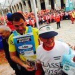 stramilano 2014 le foto ed i video della corsa piu popolare di milano 043 150x150 - STRAMILANO 2014 LE FOTO VIDEO guarda se ci sei anche tu nel nostro reportage