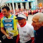 stramilano 2014 le foto ed i video della corsa piu popolare di milano 044 150x150 - STRAMILANO 2014 LE FOTO VIDEO guarda se ci sei anche tu nel nostro reportage