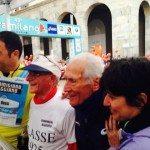 stramilano 2014 le foto ed i video della corsa piu popolare di milano 046 150x150 - STRAMILANO 2014 LE FOTO VIDEO guarda se ci sei anche tu nel nostro reportage