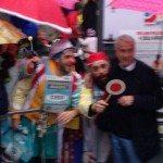 stramilano 2014 le foto ed i video della corsa piu popolare di milano 068 150x150 - STRAMILANO 2014 LE FOTO VIDEO guarda se ci sei anche tu nel nostro reportage