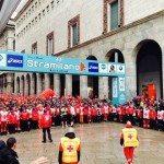 stramilano 2014 le foto ed i video della corsa piu popolare di milano 080 150x150 - STRAMILANO 2014 LE FOTO VIDEO guarda se ci sei anche tu nel nostro reportage