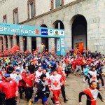 stramilano 2014 le foto ed i video della corsa piu popolare di milano 085 150x150 - STRAMILANO 2014 LE FOTO VIDEO guarda se ci sei anche tu nel nostro reportage