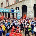 stramilano 2014 le foto ed i video della corsa piu popolare di milano 087 150x150 - STRAMILANO 2014 LE FOTO VIDEO guarda se ci sei anche tu nel nostro reportage