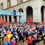 stramilano 2014 le foto ed i video della corsa piu popolare di milano 088 150x150 - STRAMILANO 2014 LE FOTO VIDEO guarda se ci sei anche tu nel nostro reportage