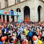 stramilano 2014 le foto ed i video della corsa piu popolare di milano 090 150x150 - STRAMILANO 2014 LE FOTO VIDEO guarda se ci sei anche tu nel nostro reportage